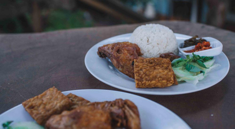 Daharan Paon & Bakery Cocobeli