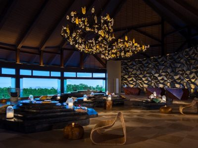 Renaissance Bali Uluwatu Resort & Spa Cocobeli