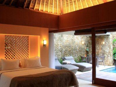The Haven Bali Seminyak Cocobeli