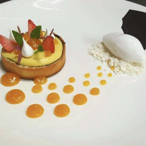 chef Gianluca Visciglia Cocobeli