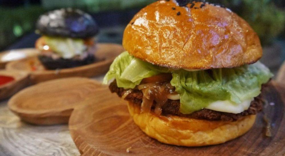 hamburgerya lombok