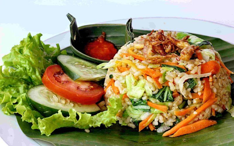 alkaline-vegan-fried-rice-min