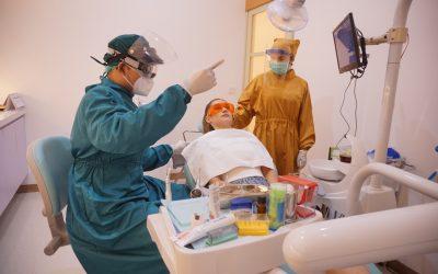 Lumina Aesthetics Clinic cocobeli bali
